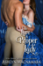 To Lure a Proper Lady (Duke Defying Daughters #1)