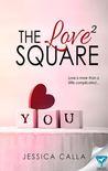The Love Square