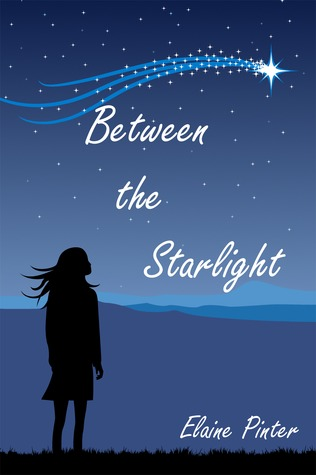 Between the Starlight