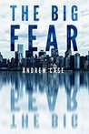 The Big Fear (Hollow City Series)