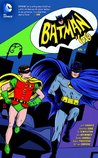 Batman '66, Vol. 1