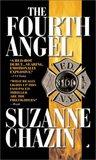 The Fourth Angel (Georgia Skeehan, #1)