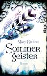 Sommergeister: Roman