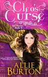 Cleo's Curse (Soul Warriors #4)
