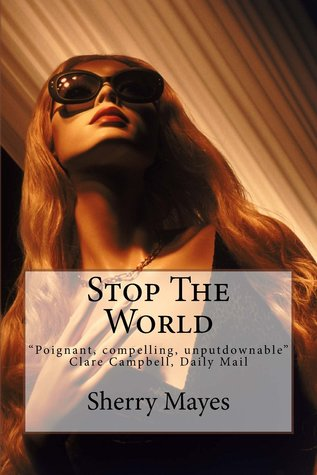 Stop The World