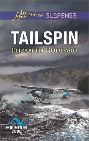 Tailspin (Mountain Cove #5)