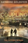 THE COUPLING (The Letting, Book 2) by Cathrine Goldstein