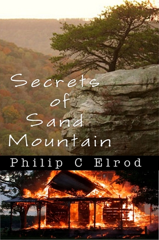 Secrets of Sand Mountain