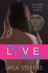 Love Thyself: