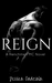 Reign (The Henchmen MC, #1) by Jessica Gadziala