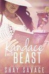 Kandace and the Beast