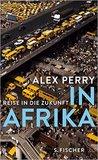 In Afrika: Reise in die Zukunft