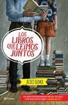 Los libros que leímos juntos