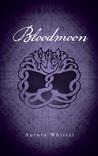 Bloodmoon (Bloodmark Saga, #3)