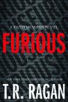 Furious (Faith McMann Trilogy #1)