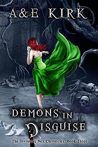 https://www.goodreads.com/book/show/28231804-demons-in-disguise?from_search=true&search_version=service