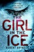 The Girl In The Ice (DCI Erika Foster, #1) by Robert Bryndza