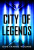 City of Legends (City of Le...