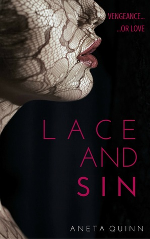 Lace and Sin