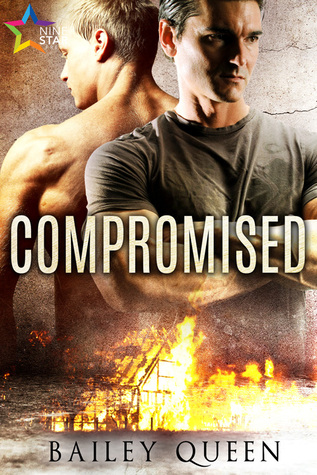 Book Review: Compromised by Bailey Queen