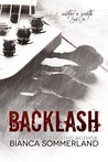 Backlash (Winter's Wrath, #1)
