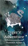 Tiger's Adventure
