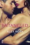 Entangled (Tryst #2)