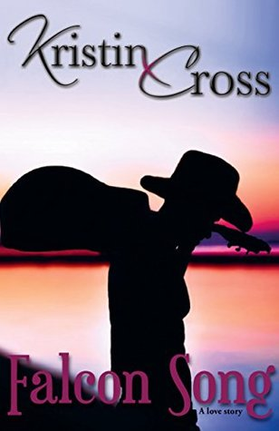 BOOK BLAST EXCERPT & GIVEAWAY – Facon Song by Kristin Cross