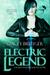 Electric Legend (Raven Inve...