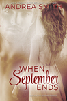 When September Ends (September #2)