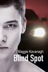 Blind Spot (The Stonebridge Mysteries, #3)