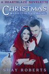 Christmas with the Vampire