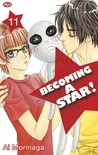 Becoming A Star Vol. 11