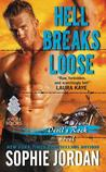 Hell Breaks Loose (Devil's Rock, #2)