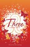 Three (Maor #2)
