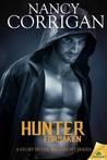 Hunter Forsaken (Wild Hunt #2)