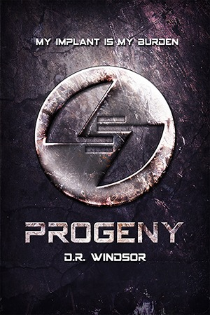Progeny: Dystopian Fiction