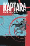 Kaptara, Vol. 1: Fear Not, Tiny Alien