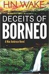 Deceits of Borneo