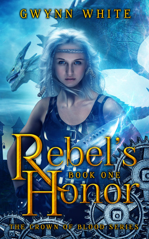 https://www.goodreads.com/book/show/28295446-rebel-s-honor?ac=1&from_search=1