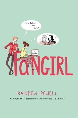 http://dragonesliterarios.blogspot.com/2015/01/resena-fangirl-rainbow-rowell.html