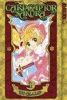 Cardcaptor Sakura, Vol. 1 (Cardcaptor Sakura, #1)