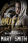 The Muse and the Fairytale (New Hampshire Bears #1)