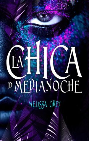 https://www.goodreads.com/book/show/28366444-la-chica-de-medianoche
