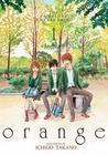 Orange by Ichigo Takano
