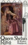 Queen Sheba's Ring