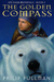The Golden Compass (His Dark Materials, #1) by Philip Pullman