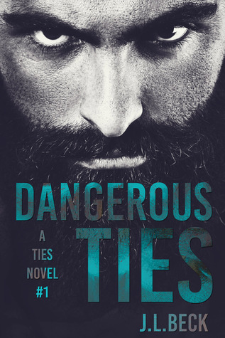 Dangerous Ties (Ties Series #1)