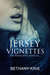 The Jersey Vignettes: A Russian Guns Novella (The Russian Guns, #6)