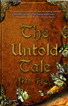 The Untold Tale (The Accidental Turn Series, #1)